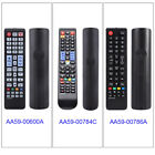 AA59-00784C New Remote Control for Samsung TV AA59-00786A AA59-0784C AA59-00600A