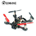 Eachine QX95S Mini FPV Racing Drone Quadcopter BNF w/ F3 Betaflight OSD Buzzer