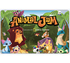 Animal Jam 3-Mo Subscription Gift Card $15.95 - Email Delivery