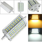 LED R7S 7W/12W/16W Security Flood Light Bulb Replacement Halogen Floodlight New