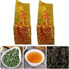 250g/500g Famous Chinese Taiwan mellow Ginseng Oolong Tee Health Tee~