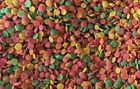 Conure Tiel Keet Pretty Bird Daily Select Small pellet PELLETS Bird Food Diet