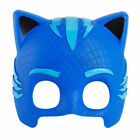 PJ MASKS Action Figures Kids Face Mask Toddler Child Costume Cosplay Party Toy