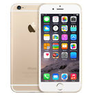 Apple iPhone 6 Smartphone+16GB 64GB 128GB Factory Unlocked Hot Phones Cool~