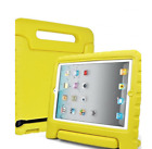 Tough Kids Childrens EVA Shockproof Foam Child Case Cover For iPad Mini 1,2,3
