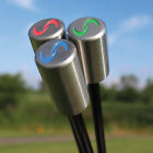 Kyпить NEW SuperSpeed Golf  Golf Swing Training System 3 Piece Club Set Super Speed на еВаy.соm