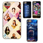 Free Shipping once upon a time inspired iPhone case
