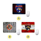 Florida Panthers Ice Hockey Mouse Pad Mousepad Laptop Tablet Mice Mat $3.99 USD on eBay
