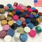 35/175pcs Sealing Wax Beads Wax Seal Stamp Wedding Invitation Stationer Colorful