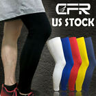 Compression Socks Knee High Support Stockings Leg Thigh Sleeve For Men Women UD