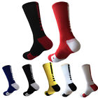 US Stock 1 pair Men Women Riding Cycling Sports Sock Breathable Bicycle Footwear
