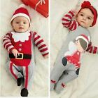 next baby boy clothes - Christmas Newborn Baby Girl Boy Winter Clothes New Born Body Baby Ropa  Next Bab