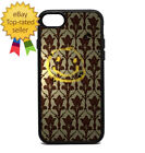 Sherlock Holmes Phone Case for iPhone Galaxy 5 6 7 8 9 X XS Max XR