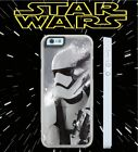 Star Wars Stormtrooper Protective PHONE CASE Apple IPHONE 5 5s 6 6s 7 Plus £3.99 GBP