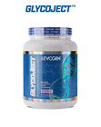 Evogen Glycoject - Cherry - 37 Servings. Best Price