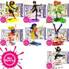 Kinder DC Super Hero Girls Toys *CHOOSE YOURS* BUY 2 GET 1 FREE! Kinder Joy Toys