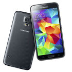Samsung Galaxy S6 G920 32GB AT&T T-Mobile (GSM UNLOCKED) S5 16GB Cell Phone