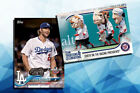 2018 Topps Opening Day Baseball Base and Inserts Complete Your Set