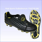Pelé Sports - Men's Football Boot 1962 FG MS Trainers orig. NEW M. Box