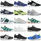 Adidas Men's Sneakers Shoes Casual Trainers Zx 750 700 Equipment Support
