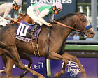 ARROGATE 22 RIDDEN BY MIKE SMITH (HORSE RACING) KEYRINGS-MUGS-PHOTO PRINTS