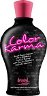 COLOR KARMA BRONZER 12.25OZ DEVOTED CREATIONS U-PICK 1-6