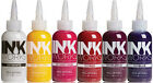 Paul Mitchell Ink Works 4.2 oz (Choose Your Color)