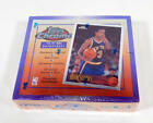 1996-97 Topps Chrome Basketball Pick A Player (1-220) on eBay