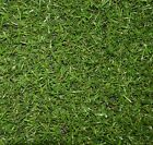 Quality Realistic 18mm Artificial Grass £8.50sqm **FREE DELIVERY**