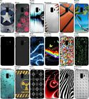 Any 1 Vinyl Decal/Skin for Samsung Galaxy S9 - Back Only - Buy 1 Get 2 Free!