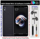 Xiaomi Redmi Note 5 5.99&quot; Snapdragon 636 Octa Core 64GB Dual Cameras 6GB RAM <br/> GLOBAL MIUI 10 ROM / 1 year warranty / Android 8 Oreo