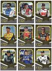 2012 Press Pass Total Fanfare Base Cards You Pick the Card Finish Your Set
