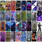 iphone 4 silicone case - Fortnite Raven Rust Lord Silicone Phone Case For iphone X 6s/7/8 Plus 5 5s 5C 4