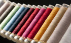 Gutermann Sew-All 100m Polyester Thread - choice of colour *buy 4 get 1 free* 5