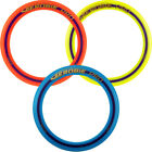 Aerobie PRO Wurfring Flying Ring Frisbee 33 cm alle Farben