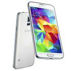 Sale Samsung Galaxy S6 G920 32GB GSM Unlocked AT&T T-Mobile Cellphone S5/S4 16GB
