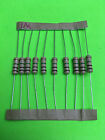 5 Piece 1W 5% Carbon Film Resistor U PICK RESISTANCE FAST SHIPPING USA