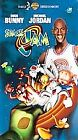 Space Jam (VHS  1997  Clam Shell)