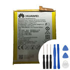 Genuine Replacement Battery With Tool For HuaWei P10 P9 P9 Plus Mate 10 Honor 7
