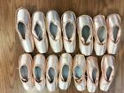 Freed Studio I Pointe Shoes