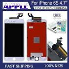 For iPhone 7 8 6s 6Plus 5S 5C 5G LCD Touch Screen Digitizer Replacement Display