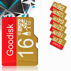 16gb micro sd card price - Lowest Price Sale Micro SD Memory Card 16GB/32GB/64GB/128GB Class10 SDHC/SDXC