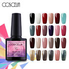 Coscelia 8ml Super Nail Gel Polish 40 Color Choose Varnish Soak Off UV LED Gel