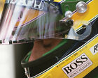 AYRTON SENNA 27 (FORMULA 1) KEYRINGS-MUGS-PHOTO PRINTS