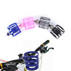 blue water mountain - Mountain Bike Mount Cycling BicycleHandlebar Water Bottle Cup Holder Cage CH