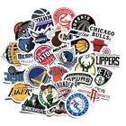 NBA team sticker , your choice on eBay