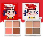 [Hoika Holika X Peko] EYE SHADOW PALETTE / SWEET PEKO EDITION