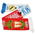 Liverpool SCARF Madrid League European Final Champions Kyiv 26 May 2018 Pin Kiev
