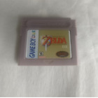 Pokemon Gameboy  Multi-Color GBC Game Cards US Version Reproduction