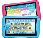 KURIO TAB ADVANCE 16GB + 32GB 7 Inch Kids Android Tablet Blue Pink C17150 C17151